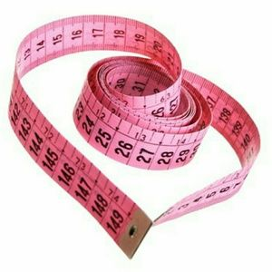 Other - I Love to Take Measurement...just ask!